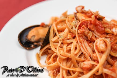 seafood_linguini_logo