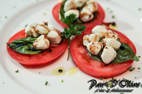 stuffed_tomato_mozzarella_logo