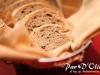 homemade_olive_bread_logo