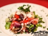 pan_d_olive_with_cucumber_olive_tomato_onion_feta_logo