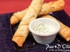 phyllo_cigars_the_stuffed_with_feta_logo