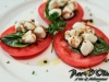 stuffed_tomato_mozzarella_logo