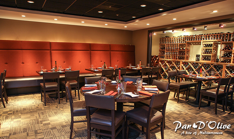 st-louis-private-party-wine-room