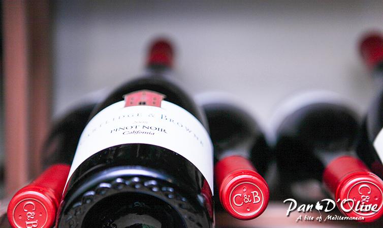 st-louis-wines